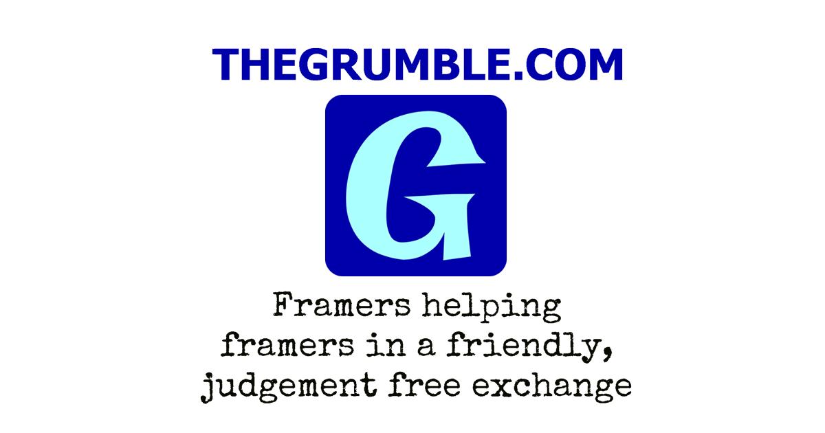 www.thegrumble.com