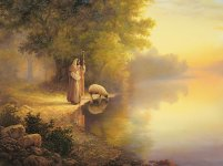 beside-still-waters-greg-olsen.jpg