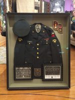 small army shadowbox whole.jpg