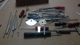 surgical tools.jpg