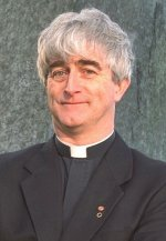 Father_Ted_Crilly_portrait.jpg