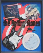 finished rolling stones.jpg