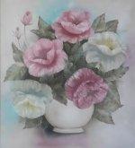 floral 1_edited-1.jpg