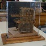 Wooden lock -plastic case -for internet.jpg