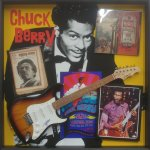 finished chuck berry2.jpg