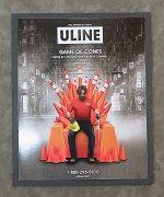 framing uline catalogue cover dec. 2017.jpg
