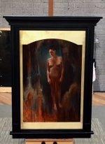 Tabernacle w-Painting - 1.jpg
