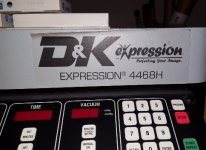 D_K Expression 4468H_Operations_Panel.jpg