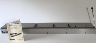 D4CD46D5-EC0C-48F0-A966-493E50B781E9.jpeg