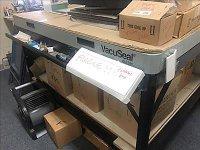VacuSeal 3648H Mounting Press.jpg