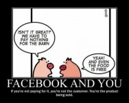 facebook-and-you-pigs-450x360.jpg