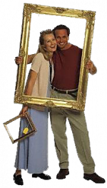 Framing-silcuple.png