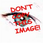 eyetemp.jpg