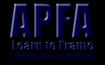 APFA Logo 2011 No Frame Trans.png