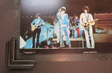 stones poster frame one resized.jpg