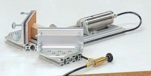 Photo-Pneumatic clamp A.jpg