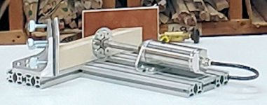 Photo-Pneumatic clamp B.jpg