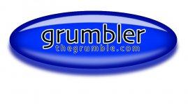 grumbler badge copy.jpg