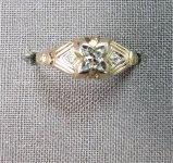 sue e wedding ring mock up.jpg