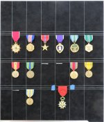 medal shadowbox with thread guides march 2020.jpg