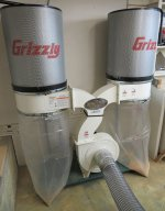 shop filtration system image 7997 march 9, 2020.jpg