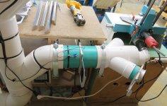 shop filtration 5.jpg