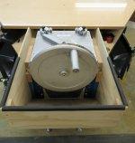 shop filtration 8.jpg