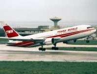 Boeing_767-231(ER),_Trans_World_Airlines_(TWA)_JP48949[1].jpg