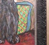 chrisy detail of black dogs.jpg
