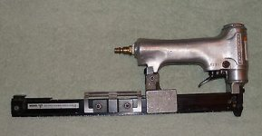 Bostitch-Model-T27-Pneumatic-Air-Stapler-Gun-uses.jpg