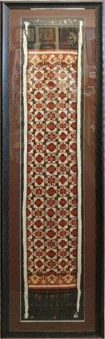 Silk Ikat Scarf - Brown CROPPED.jpg