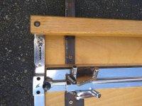Keeton Mat Cutter 2.jpg