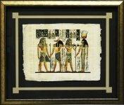 Galavan-Egyptian Papyrus.jpg