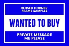 Blue and White House for Sale Yard Sign (2).png