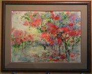 framing cherry trees  may 2017 original resizd IMG_8146 (2).jpg