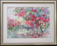 framing cherry trees final may 2017 resized IMG_8163 (3).jpg