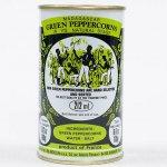 madagascar-green-peppercorns-in-brine-1S-711.jpg