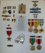Medals layout.jpg
