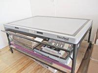 Vacuseal-Press-UE-100220A.jpg