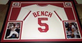 Johnny Bench.jpg