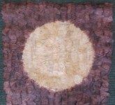 gallery silk textile moon march 29 2021.jpg