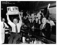 fitzgeralds-bar-downtown-574-atlantic-ave-1941-16_540x432.jpg