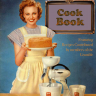 The Grumble Cookbook